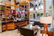 W Miami - Florida Ostküste