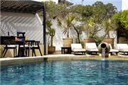 Ocean Vagabond - Marokko - Atlantikküste: Agadir / Safi / Tiznit