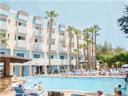 Villamarina Club Hotel - Costa Dorada