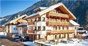 Appartements Neuhaus - Tirol - Zillertal