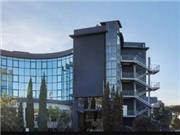 G Hotel - Rom & Umgebung