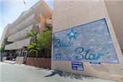 Apartamentos Blue Star - Ibiza