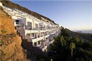 Cala Blanca - Gran Canaria