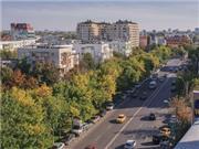 Best Western Stil - Rumänien - Bukarest & Umgebung