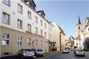 Hotel am Kaisersaal - Thüringen