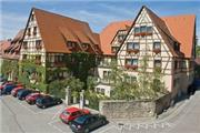 Prinzhotel - Franken
