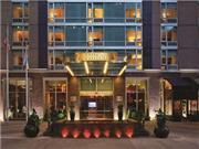 Hilton New York Fashion District - New York