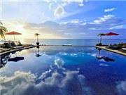 Hotel B Cozumel - Mexiko: Yucatan / Cancun
