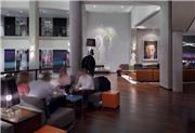 Hotel Murano a Provenance Hotel - Washington