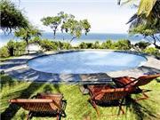 Casa Rex - Mosambik