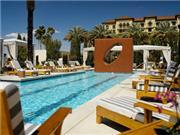 Green Valley Ranch Resort - Nevada