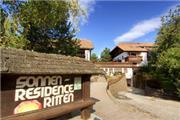 Sonnenresidence Ritten - Trentino & Südtirol