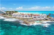 Mia Reef Isla Mujeres Resort - Mexiko: Yucatan / Cancun