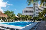 Calypso Hotel Cancun - Mexiko: Yucatan / Cancun