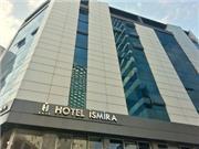 Ismira - Ayvalik, Cesme & Izmir