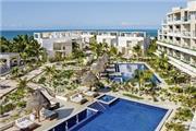 The Beloved Hotel Playa Mujeres - Mexiko: Yucatan / Cancun