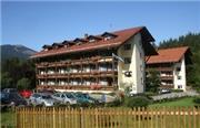 Waldwinkelhotel Arberblick - Bayerischer Wald