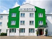 ACHAT Hotel Frankfurt - Rüsselsheim - Hessen
