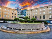Holiday Inn Express Woodmead Sandton - Südafrika: Gauteng (Johannesburg)