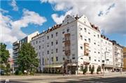 Ringhotel Loew's Merkur - Franken