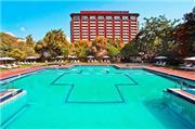 Hilton - Äthiopien