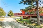 Hotel Belvedere - Gardasee