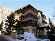 La Perle Apartments - Wallis