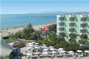 Grand Belish Beach Resort & Spa - Kusadasi & Didyma