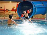 Westcord Residence Boschrijck - Niederlande
