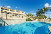 Rocamar Beach & Villas Garden Beach - Fuerteventura