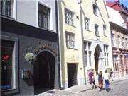 Old Town Maestros - Estland