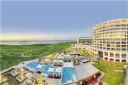 Crowne Plaza Abu Dhabi - Yas Island - Abu Dhabi