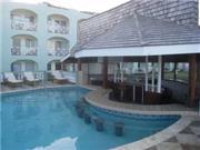 Kalinago Beach Resort - Grenada