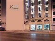 Sc Inn Boutique Hotel - Ayvalik, Cesme & Izmir