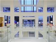 Hyatt Regency Sarasota - Florida Westküste