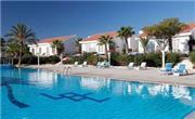 Long Beach Resort - Nordzypern