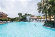Best Alcazar Appartements - Costa del Sol & Costa Tropical