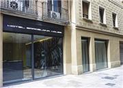 Barcelona House - Barcelona & Umgebung