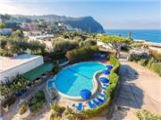 Costa Citara - Ischia