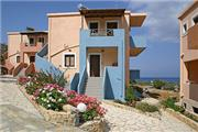 Asteras - Kreta