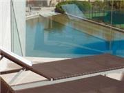 NH Barcelona Fira Suites - Barcelona & Umgebung