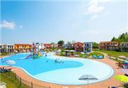 Gasparina Village - Gardasee