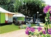 Camping Internacional Palamos - Costa Brava