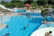 Camping Spa Marisol - Mittelmeerküste