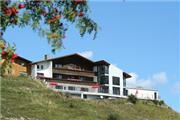 Sunshine Fiss - Tirol - Westtirol & Ötztal