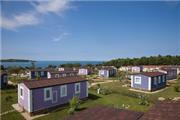 Aminess Sirena Campsite - Kroatien: Istrien