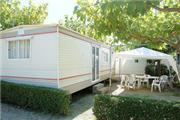 Camping Mas Patoxas - Costa Brava
