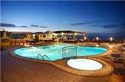 Kreta, Hotel Petra Village