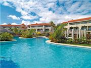 The Reserve at Paradisus Palma Real - Dom. Republik - Osten (Punta Cana)