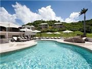 Sugar Ridge Resort - Antigua & Barbuda